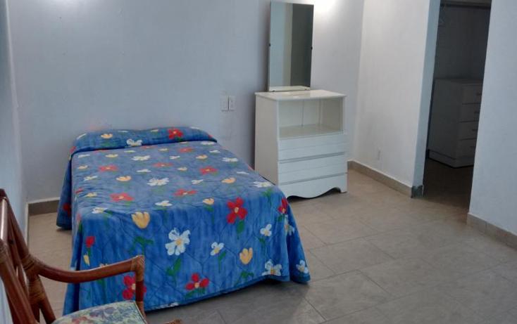 Foto de casa en renta en  nonumber, club deportivo, acapulco de ju?rez, guerrero, 844061 No. 26