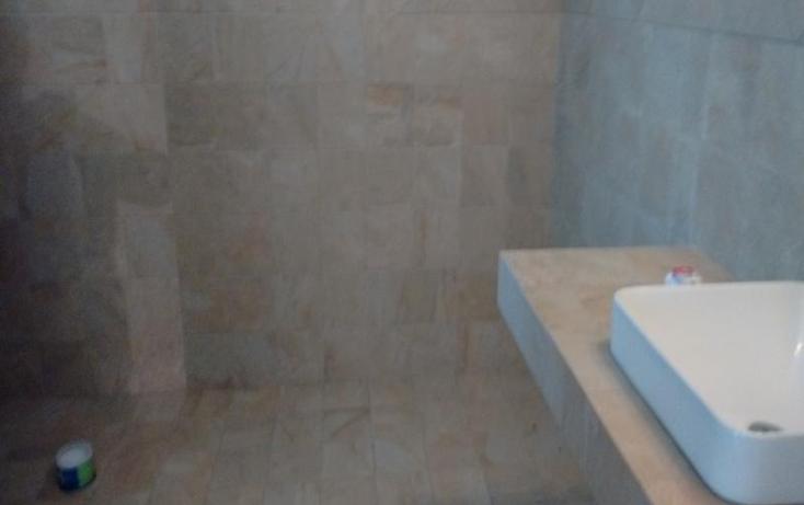 Foto de casa en renta en  nonumber, club deportivo, acapulco de ju?rez, guerrero, 844061 No. 29