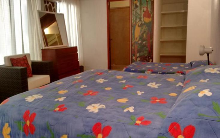 Foto de casa en renta en  nonumber, club deportivo, acapulco de ju?rez, guerrero, 844061 No. 31
