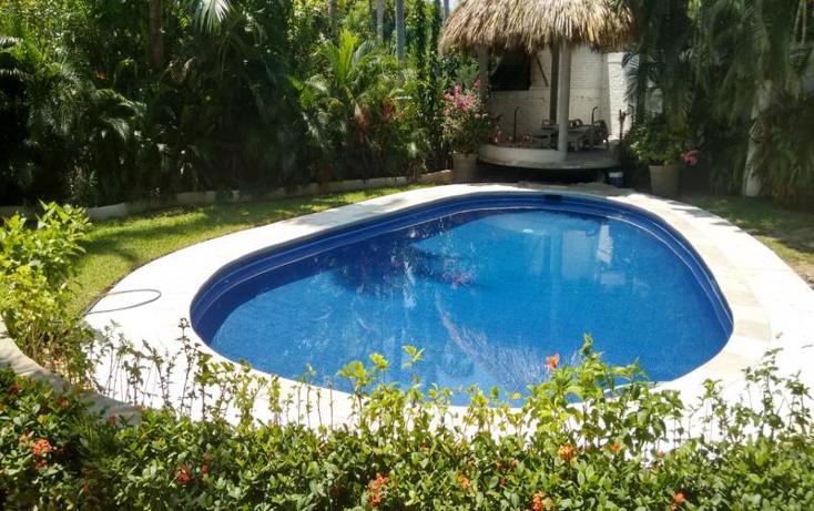 Foto de casa en renta en  nonumber, club deportivo, acapulco de ju?rez, guerrero, 844061 No. 32