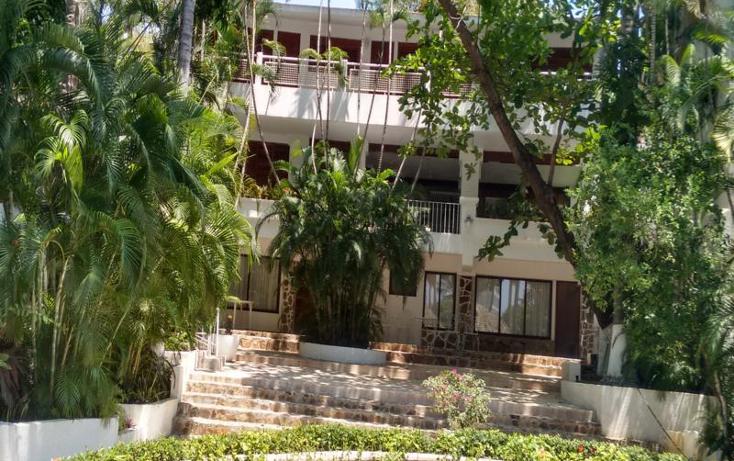 Foto de casa en renta en  nonumber, club deportivo, acapulco de ju?rez, guerrero, 844061 No. 33