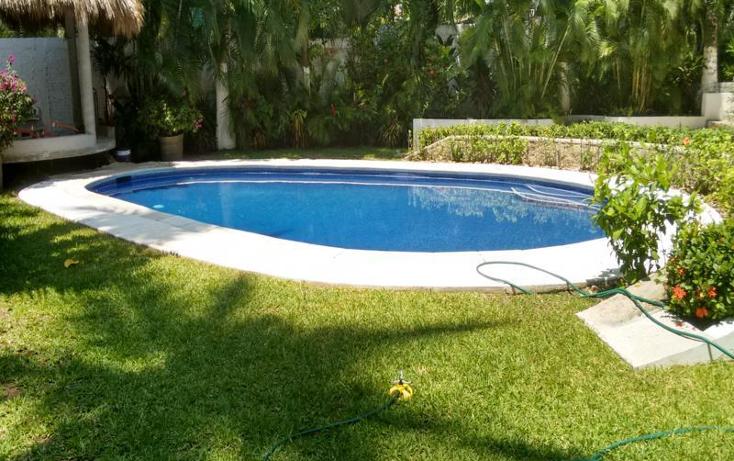 Foto de casa en renta en  nonumber, club deportivo, acapulco de ju?rez, guerrero, 844061 No. 34