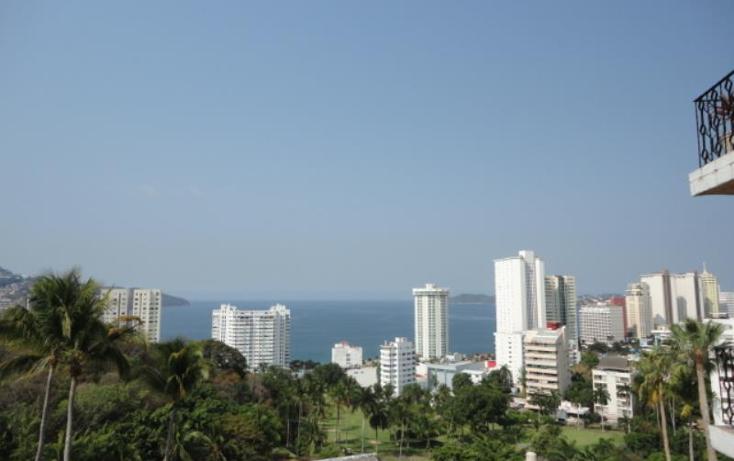 Foto de departamento en venta en  nonumber, club deportivo, acapulco de juárez, guerrero, 914557 No. 02