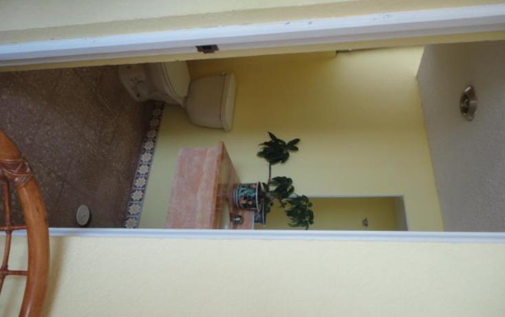 Foto de departamento en venta en  nonumber, club deportivo, acapulco de juárez, guerrero, 914557 No. 05