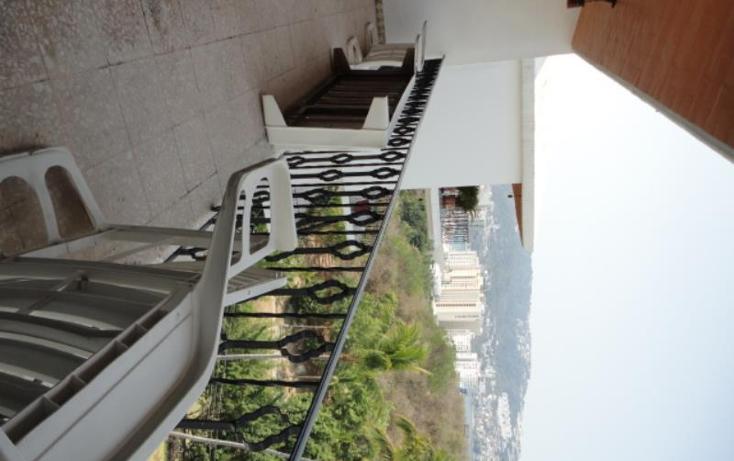 Foto de departamento en venta en  nonumber, club deportivo, acapulco de juárez, guerrero, 914557 No. 13