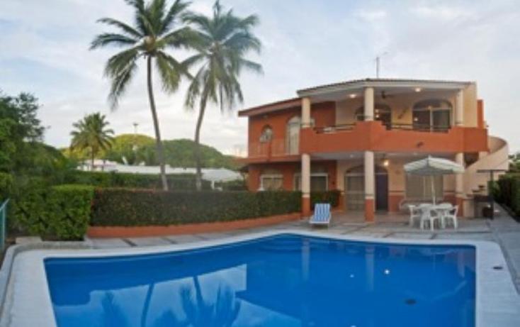 Foto de casa en venta en  nonumber, club santiago, manzanillo, colima, 1510371 No. 01