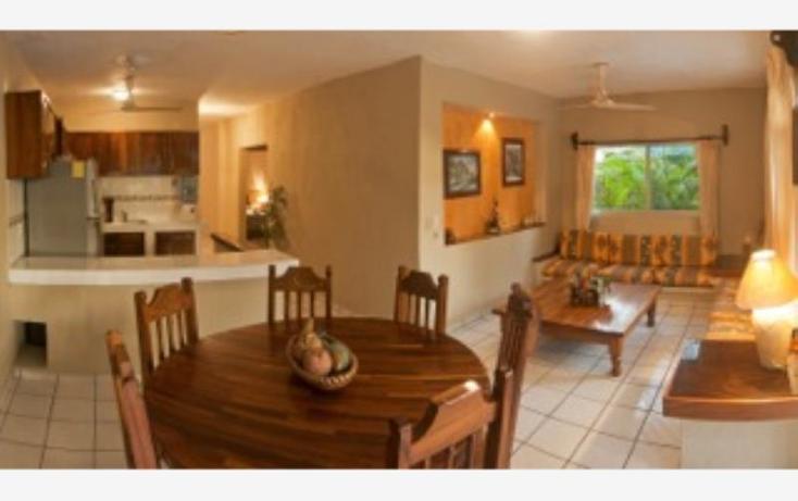 Foto de casa en venta en  nonumber, club santiago, manzanillo, colima, 1510371 No. 02