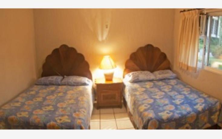 Foto de casa en venta en  nonumber, club santiago, manzanillo, colima, 1510371 No. 03