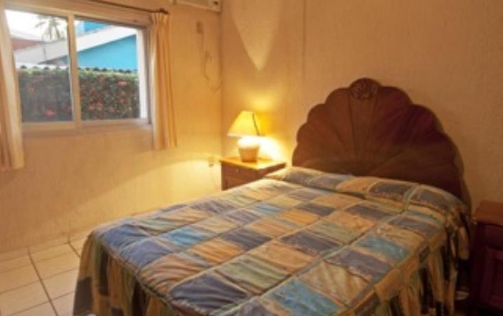 Foto de casa en venta en  nonumber, club santiago, manzanillo, colima, 1510371 No. 04
