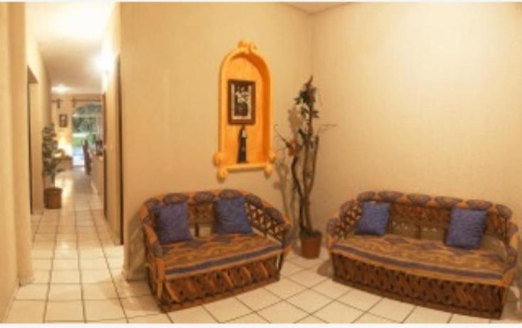 Foto de casa en venta en  nonumber, club santiago, manzanillo, colima, 1510371 No. 06