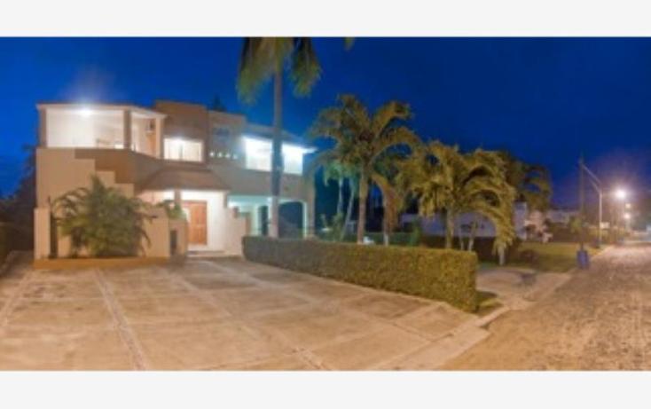 Foto de casa en venta en  nonumber, club santiago, manzanillo, colima, 1510371 No. 07