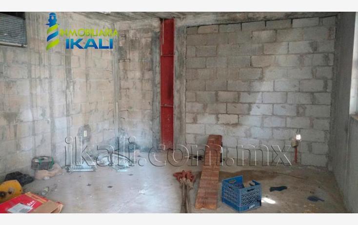 Foto de terreno comercial en renta en  nonumber, cobos, tuxpan, veracruz de ignacio de la llave, 898281 No. 24