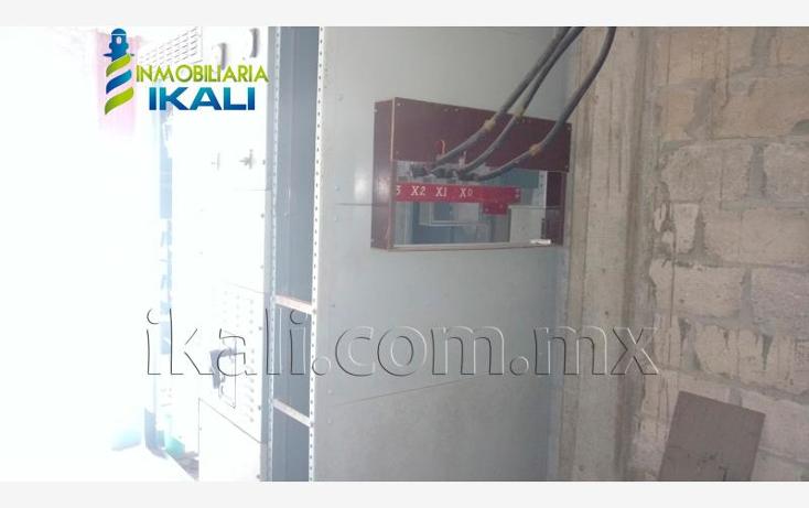 Foto de terreno comercial en renta en  nonumber, cobos, tuxpan, veracruz de ignacio de la llave, 898281 No. 31