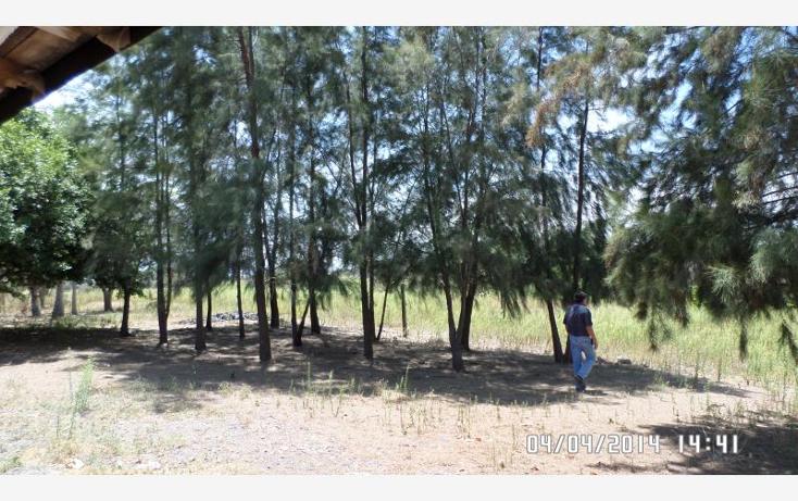 Foto de terreno habitacional en venta en  nonumber, cofrad?a de suchitl?n, comala, colima, 603654 No. 05
