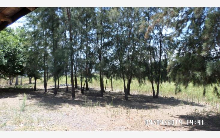 Foto de terreno habitacional en venta en  nonumber, cofrad?a de suchitl?n, comala, colima, 603654 No. 06