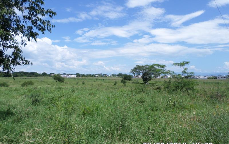 Foto de terreno habitacional en venta en  nonumber, cofrad?a de suchitl?n, comala, colima, 603654 No. 07