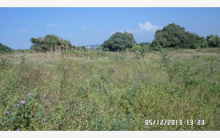 Foto de terreno habitacional en venta en  nonumber, cofrad?a de suchitl?n, comala, colima, 603654 No. 09