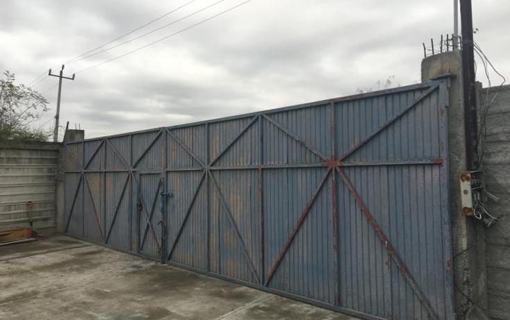 Foto de terreno industrial en renta en  nonumber, colectivo, salinas victoria, nuevo león, 1595798 No. 05