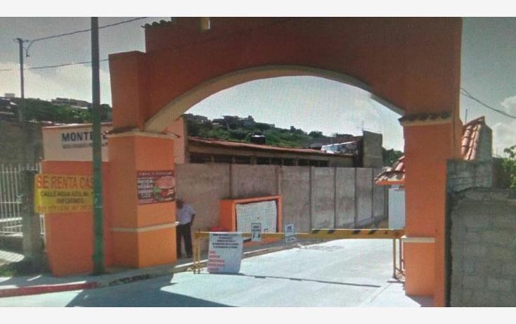 Foto de casa en venta en  nonumber, colinas de bellavista, tuxtla guti?rrez, chiapas, 1996292 No. 02