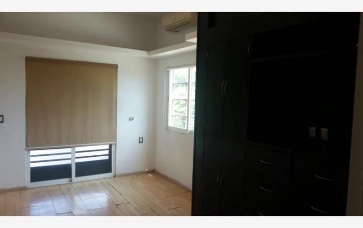 Foto de casa en venta en  nonumber, colinas de bellavista, tuxtla guti?rrez, chiapas, 1996292 No. 07