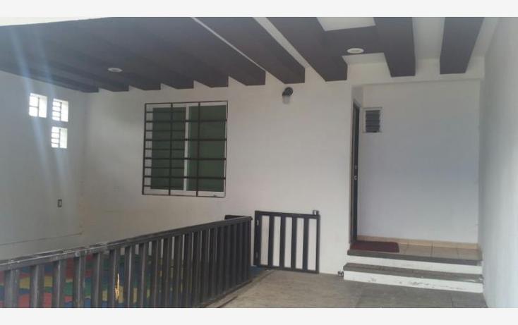 Foto de casa en venta en  nonumber, colinas de bellavista, tuxtla guti?rrez, chiapas, 1996292 No. 18