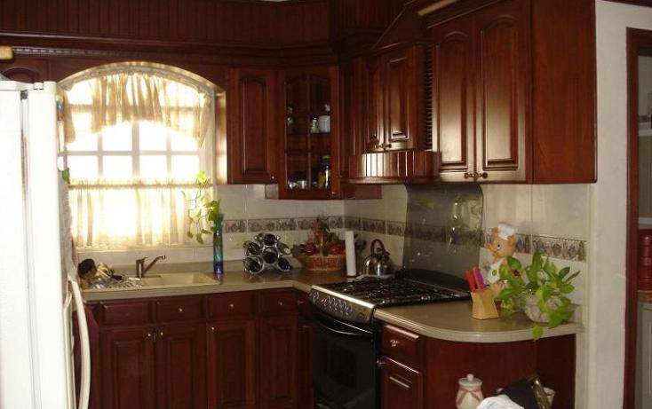 Foto de casa en venta en  nonumber, colinas de san miguel, culiac?n, sinaloa, 787073 No. 02