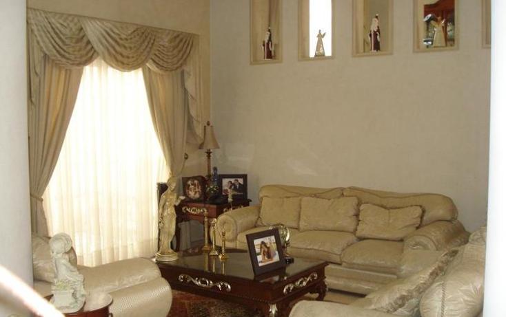 Foto de casa en venta en  nonumber, colinas de san miguel, culiac?n, sinaloa, 787073 No. 04