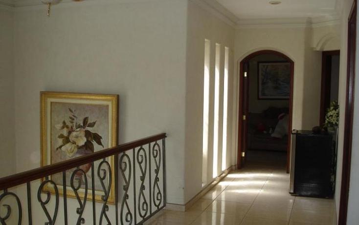 Foto de casa en venta en  nonumber, colinas de san miguel, culiac?n, sinaloa, 787073 No. 05