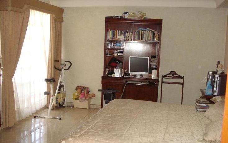 Foto de casa en venta en  nonumber, colinas de san miguel, culiac?n, sinaloa, 787073 No. 07