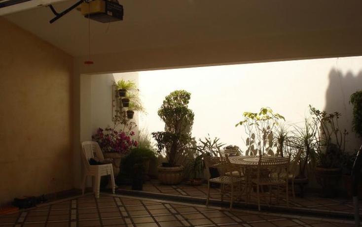 Foto de casa en venta en  nonumber, colinas de san miguel, culiac?n, sinaloa, 787073 No. 09