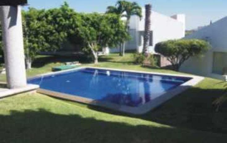 Foto de casa en renta en  nonumber, colinas de santa fe, xochitepec, morelos, 1819118 No. 01