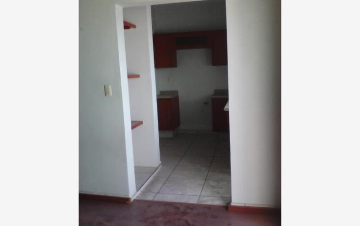 Foto de casa en venta en  nonumber, colinas del rey, villa de ?lvarez, colima, 1534454 No. 04