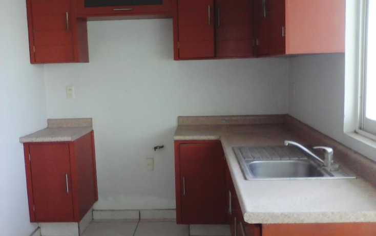 Foto de casa en venta en  nonumber, colinas del rey, villa de ?lvarez, colima, 1534454 No. 05
