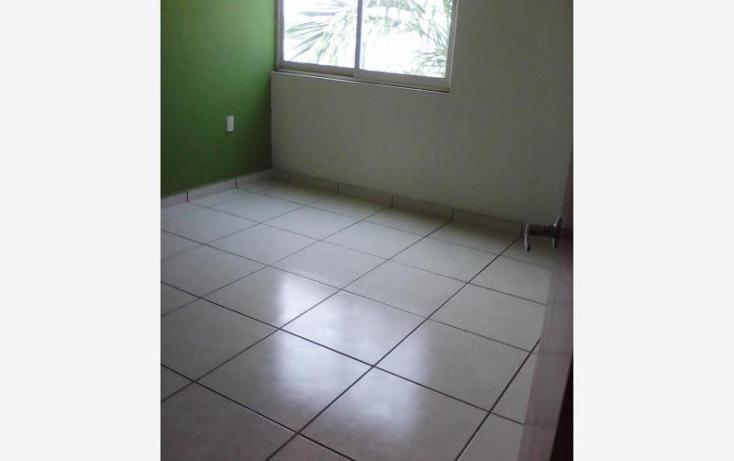 Foto de casa en venta en  nonumber, colinas del rey, villa de ?lvarez, colima, 1534454 No. 08