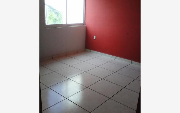 Foto de casa en venta en  nonumber, colinas del rey, villa de ?lvarez, colima, 1534454 No. 10