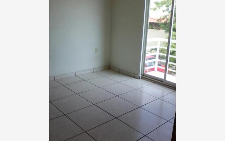 Foto de casa en venta en  nonumber, colinas del rey, villa de ?lvarez, colima, 1534454 No. 11