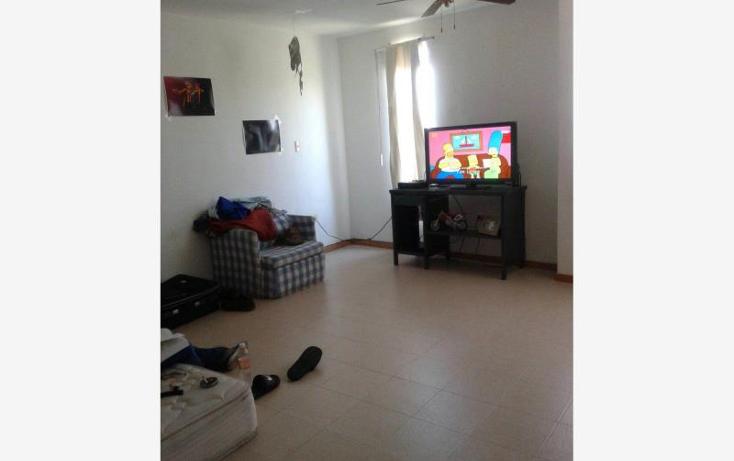 Foto de casa en venta en  nonumber, colon, irapuato, guanajuato, 970677 No. 03