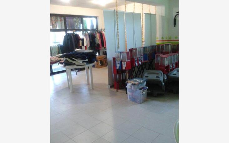 Foto de casa en venta en  nonumber, colon, irapuato, guanajuato, 970677 No. 05