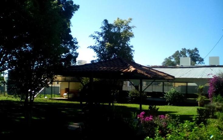 Foto de terreno habitacional en venta en  nonumber, colotlan centro, colotl?n, jalisco, 1923780 No. 07