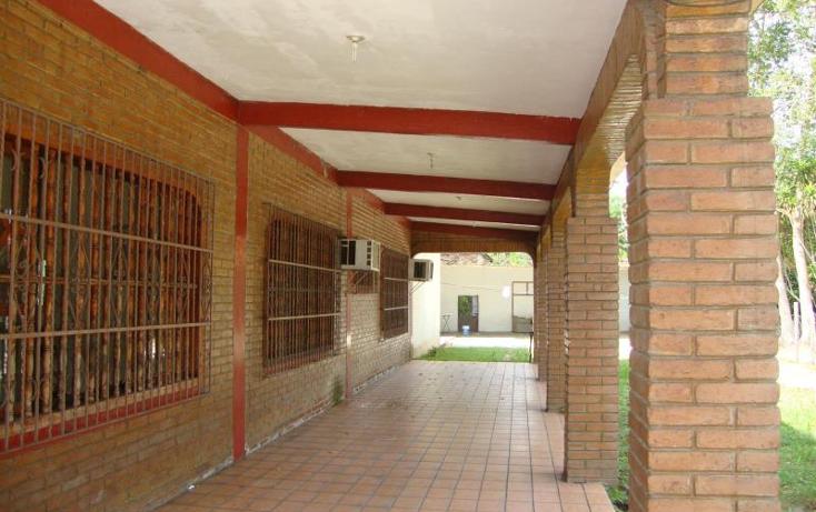 Foto de casa en venta en  nonumber, comalcalco centro, comalcalco, tabasco, 1535932 No. 02