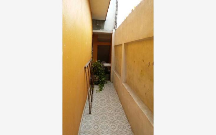 Foto de casa en venta en  nonumber, comalcalco centro, comalcalco, tabasco, 1936210 No. 04