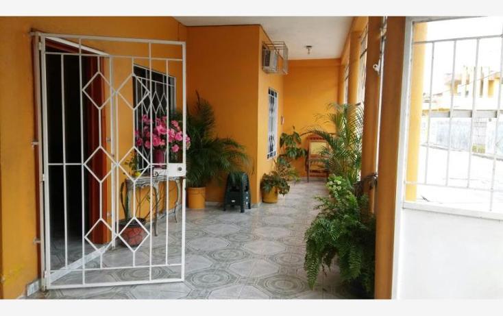 Foto de casa en venta en  nonumber, comalcalco centro, comalcalco, tabasco, 1936210 No. 07