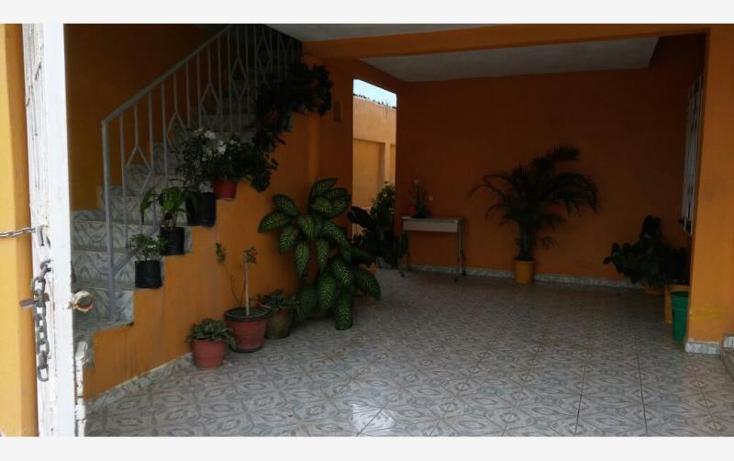 Foto de casa en venta en  nonumber, comalcalco centro, comalcalco, tabasco, 1936210 No. 08