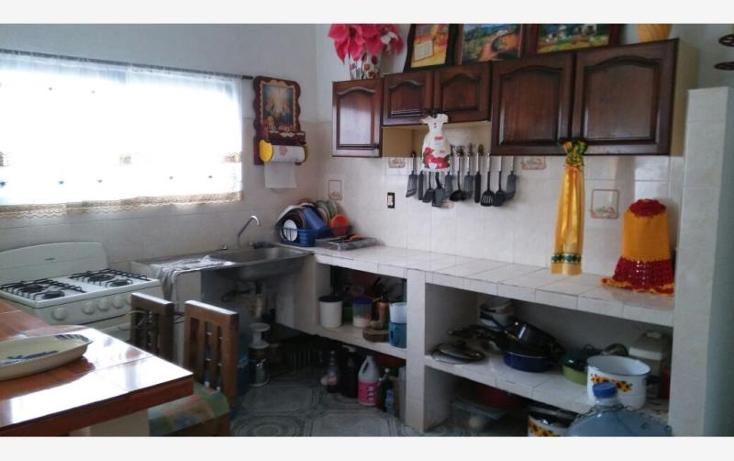Foto de casa en venta en  nonumber, comalcalco centro, comalcalco, tabasco, 1936210 No. 09