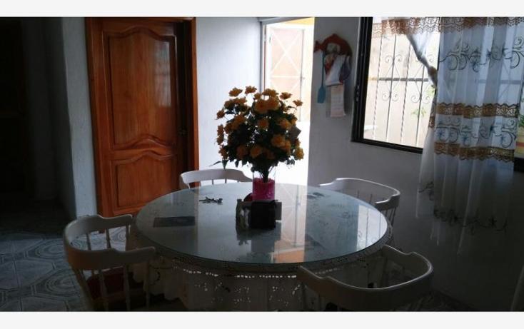 Foto de casa en venta en  nonumber, comalcalco centro, comalcalco, tabasco, 1936210 No. 10