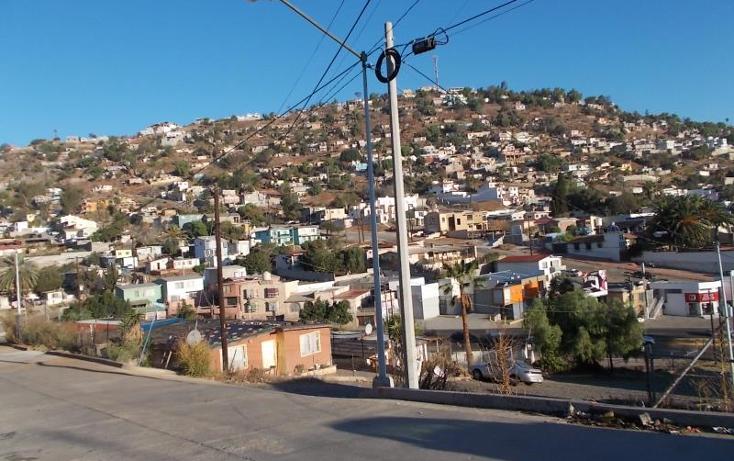 Foto de terreno habitacional en venta en  nonumber, comercial chapultepec, ensenada, baja california, 1537662 No. 04