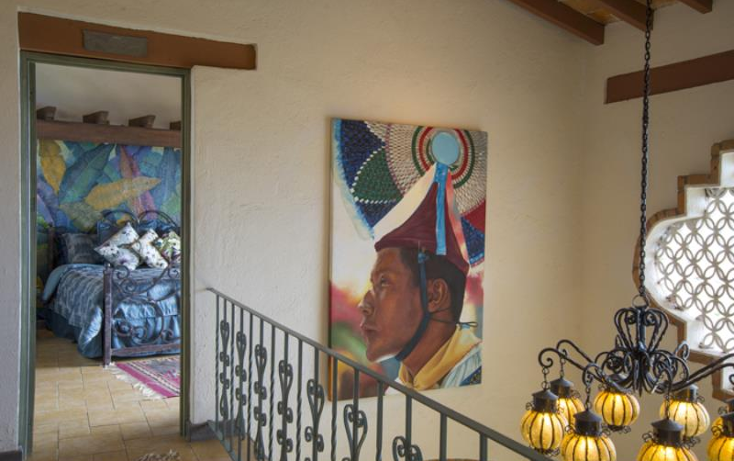 Foto de casa en venta en  nonumber, conchas chinas, puerto vallarta, jalisco, 1937754 No. 13