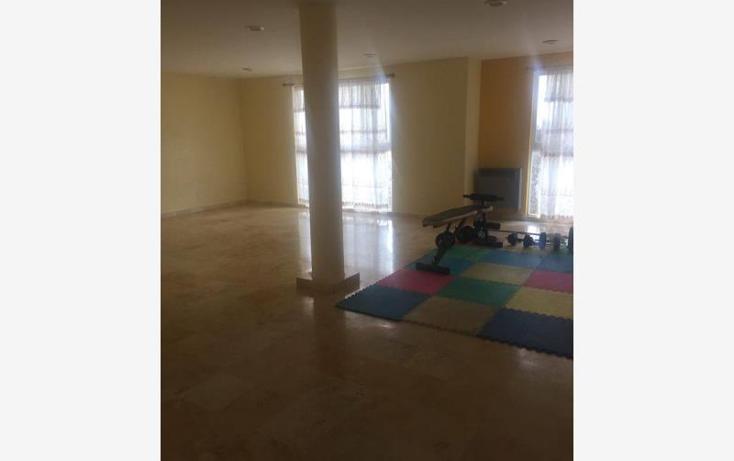 Foto de casa en renta en  nonumber, condado de sayavedra, atizapán de zaragoza, méxico, 2025470 No. 17