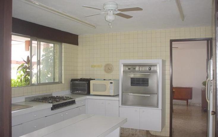 Foto de casa en venta en  nonumber, condesa, acapulco de juárez, guerrero, 1010067 No. 02