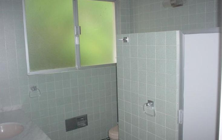 Foto de casa en venta en  nonumber, condesa, acapulco de juárez, guerrero, 1010067 No. 08